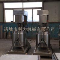 供应变频打浆机150L变频打浆机 鱼肉制浆机厂家供货