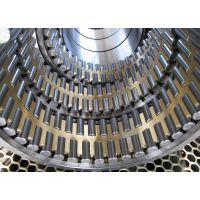 供应WRT品牌NNU49/800K/W33特大型双列圆柱滚子轴承