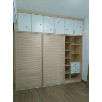 武汉家具定制:防止板材以次充好,定制家具需仔细辨别
