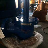 厂家直销 SSDF-1 水上下式底阀 SSDF 水上式底阀