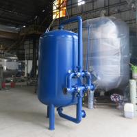 家庭净水用于饮用、工业水净化过滤器、高品质过滤器 晨兴质量保证