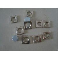 磁铁 钕铁硼 强力磁铁 圆形磁铁 n35--n52 性能 镀锌