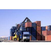 滨州无棣邹县到广东广州查询海运集装箱运输价格