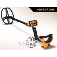 美国盖瑞特黄金探测器ACE400价格便宜正品保证现货