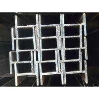 供应昆明H型钢 Q235B,产地河北津西 500*200*10*16 国标 适用重型钢结构梁等
