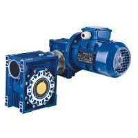 无极变速器UDL无极变速器蜗轮蜗杆减速器利楷供