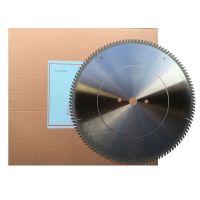 ZIGE幕墙铝门窗锯片/断桥铝门窗锯片/500大锯片生产厂家