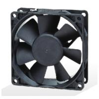 AD0812DB-A70GL(HT) , AD0812LB-A70GL(HT) ; 风扇