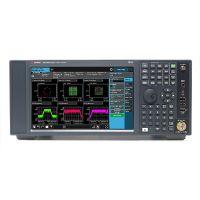 是德科技/安捷伦N9020B MXA信号分析仪多点触控10Hz至50GHz频谱分析仪
