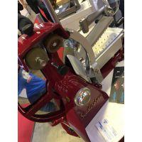 意大利原装进口SWEDLINGHAUS切片机、火腿切片机,非常合理低价,售后保障