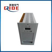供应质量不错的充电模块FX22010-2,FX22010-1质保一年