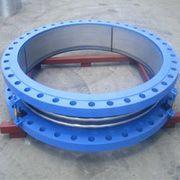 供应 橡胶 软接头 橡胶减震器