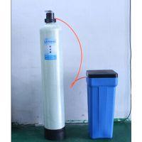 海宁软化水机 锅炉软化水控制器哪家专业