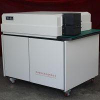 特种钢材料分析仪,铸造分析仪器厂家直销,利特斯仪器