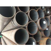 规格齐全480*10非标管 镀锌管 厚壁无缝钢管现货