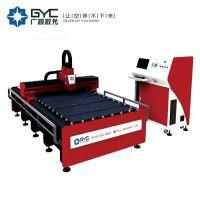 6000W2060高功率激光切割 碳钢激光切割机金属激光切割设备好帮手