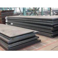 天津-Q345GJB高建钢Q345GJB建筑结构钢板《加工*零售》