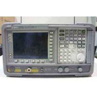 出售/回收Agilent E4443A频谱分析仪 质量保证