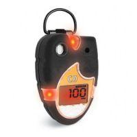 宿州bw氧气检测仪,honeywell氧气检测仪,哪家强