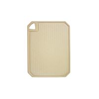 砧板/菜板/切菜板/武汉/比密胺更环保/方形稻壳纤维一体成型