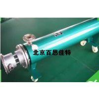 百思佳特xt25118管道式电加热器10KW