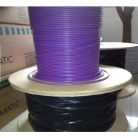 西门子DP电缆6XV1830-OEH1O原装正品