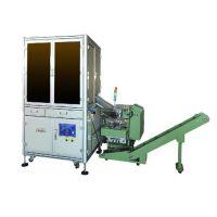 精密振动盘|瑞科光学检测设备|精密振动盘
