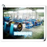 ATDQG型电器柜冷弯机厂家---潍坊奥腾冷弯