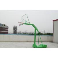 苏州体育用品专卖店苏州篮球架专卖,苏州台球桌,苏州跑步机专卖店