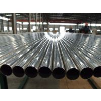 忻州 2507不锈钢管切割 装饰