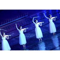 年会节目/商业演出公司/郑州小提琴、钢琴演奏团队