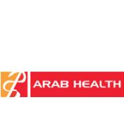 2019年阿联酋迪拜医疗展位价格-迪拜国际医疗展