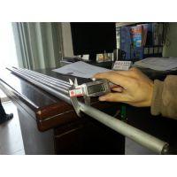 304不锈钢精密管 16*5.5精密光亮无缝管 质量优越