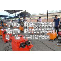 南京双京PIB80智能起动器保护器—经典之作