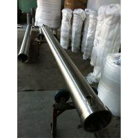 杭州厂家直销不锈钢膜壳,反渗透膜壳,4040膜壳