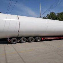 白城市10立方lng储罐质量哪家好,菏锅,LNG的主要成分是什么