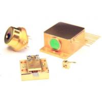 美国AdTech公司3.8um-16um中红外QCL可调谐激光器,TDLAS,NDIR,NDUV技术
