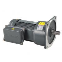 直销60转减速马达 GV28-750-25S 750W万鑫减速电机