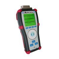 meriam手持式压力校准仪/数据记录器M4系列