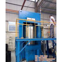 超高压等静压机,齐展液压设备,超高压等静压机生产厂
