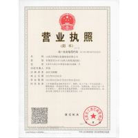 http://himg.china.cn/1/4_105_236806_582_800.jpg
