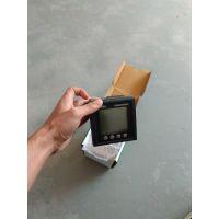 施耐德- METSEPM5110 -电能表 PM5110