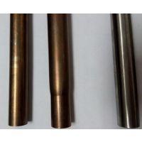 胀接机胀管工装夹具 冷风机散热器 不锈钢管 铝管 胀管机