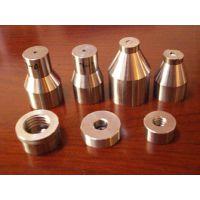 通规止规接触性能规防意外接触规 焊锡高度规