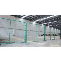 黄梅铁丝网围栏价格 厂地围栏院墙围栏在哪里买的 推荐博达护栏网厂