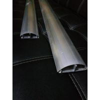铝合金线槽、山西铝合金线槽、山西泰丰中兴地面线槽生产批发