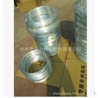 铝管/铝油管/4毫米油管/润滑油管 直径4,6,8/机床润滑油管