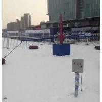北京同兴伟业热销冬季现货雪地转转,冰雪飞碟,雪地旋转飞碟,滑雪场设备,公园