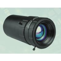 天盈光电短波红外定焦镜头50mm TKL50