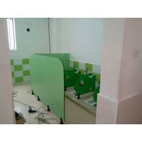 郑州市迪泰幼儿园隔板,幼儿园,卫生间挡板隔板, -